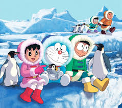 wallpaper doraemon the movie doraemon wallpaper page 2 of 3 wallpaperhdzone com