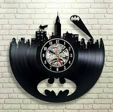 best wall clocks some awesome fandom wall clocks epic geekdom
