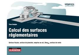 calcul surface utile bureaux calcul des surfaces réglementaires by infopro digital issuu