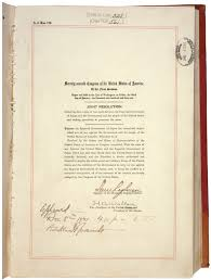 thanksgiving proclamation 1789 joint resolution december 8 1941 public law 77 328 55 stat 795