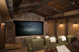 home theater scottsdale 20450 n 108th place scottsdale az 85255 markv real estate