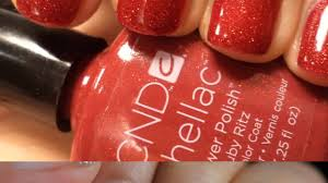 shellac nails sioux city linda nails sioux city phone 712 234 1104