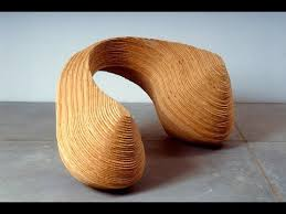 wood sculpture artists wood sculpture wood sculpture artists