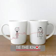 wedding gift mugs wedding coffee mugs and groom coffee cups wedding