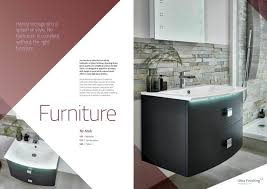 Fitted Bathroom Furniture Manufacturers by Your Choice Bathrooms Beautifully Designed Bathrooms Kingswinford