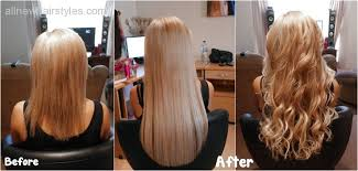 chicago hair extensions sew hair extensions cost all new hairstyles