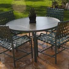 outdoor furniture reupholstery patio chair care furniture reupholstery 1090 shary cir