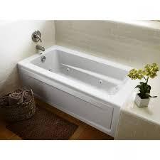 Bathtub Repair Kit Lowes Jacuzzi Bathtub Lowes Bathtub Designs