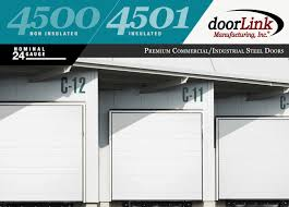 Overhead Door Manufacturing Locations Commercial Garage Doors Doorlink Collections Diagnostic