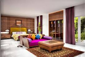 home decor key aspects of home decoration to consider