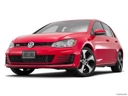 volkswagen hatchback 2016 volkswagen golf 2016 gti se in uae new car prices specs reviews