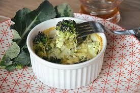 comment cuisiner les brocolis comment cuisiner les brocolis inspirational ment cuisiner le