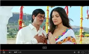 lagu film india lama lagu india new 1mobile com