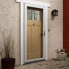 Lowes Patio French Doors by Door Lowes Pella Storm Door Sliding French Doors Lowes Storm Door