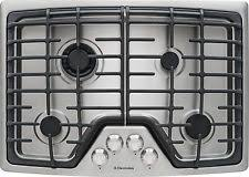 Electrolux 30 Induction Cooktop Electrolux 30