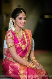 13 best saree hairstyle images on pinterest hindus indian