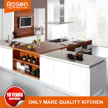 how to paint kitchen cabinets veneer china painting wood veneer with high gloss kitchen cabinets
