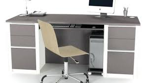 Used Computer Desk Sale Desks Sale Of Stand Up For Desk Office With Drawers 6