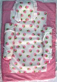 Buy Bedding Sets by Bedding Sets Price In India Buy Bedding Sets Online At Best Price
