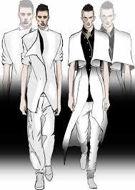 sketches for mem sketches www sketchesxo com