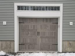 Overhead Door Budget Overhead Door Garage Door Accessories Peabody Ma