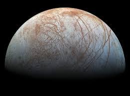 intelligent aliens u0027re trapped buried oceans