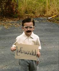 Toddler Halloween Costume Ideas Boys Awesome Halloween Costumes Kids Based Movies