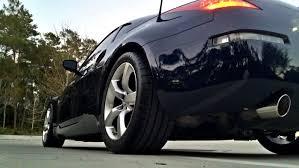 nissan 350z wheel spacers wheel too tucked in my350z com nissan 350z and 370z forum