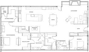 simple floor plan samples house plan google sketchup floor plan template outstanding condo