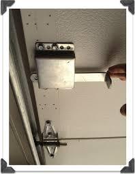 garage door manual locking pocket screen gate wood modern sliding