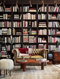 Floor To Ceiling Bookcases Floor To Ceiling Bookshelves 19874