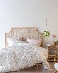 Linen House Bed Linen - linen house patio duvet cover set multi zando