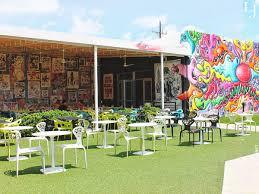 lynnette joselly guide to the best restaurants in wynwood miami
