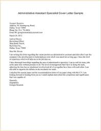 Sales Letter Example Business by Resume 21 Cover Letter Template For Sales Associate Cover Letter