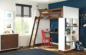 girls loft bed with a desk and vanity girls loft bed with desk about home decor