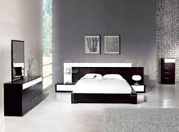 modern bedroom furniture houston furniture modern black bedroom furniture ideas and bed with
