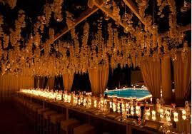 destination wedding planners wedding planner amalfi coast