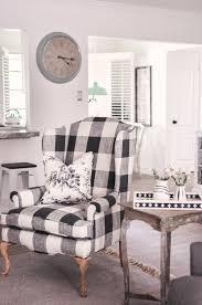 Fabric Chairs Living Room Armchair Blue Accent Chairs Living Room Yellow Accent Chair