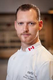 A Candid Interview With Chef - chef ryan stone of earls kitchen and bar interview hedonist