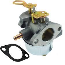 generator carburetors ae power
