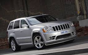 jeep commander silver jeep grand cherokee pictures and technical car specifications