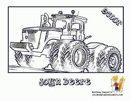 john deere tractor coloring page fablesfromthefriends com