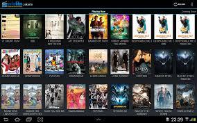 Xxi Cinema Info Jadwal Cinema 21 Play Store Revenue