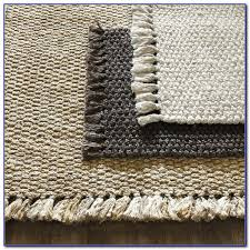 Jute Rug 8x10 8x10 Jute Rug Home Design Inspiration Ideas And Pictures