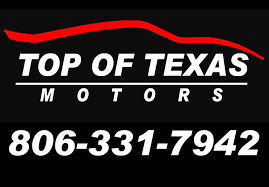 lexus dealership amarillo tx top of texas motors amarillo tx read consumer reviews browse
