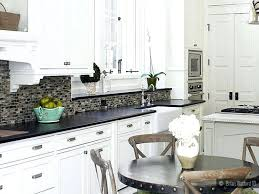 Kitchen Cabinet Doors Wholesale Suppliers Cool Kitchen Cabinet Doors Wholesale Suppliers Rta Cabinets