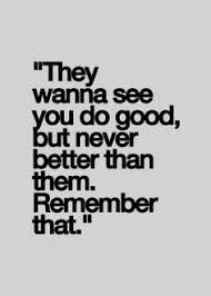 best 25 envy quotes ideas on envy quotes truths