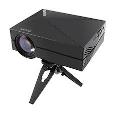 Backyard Projector Best Backyard Projectors