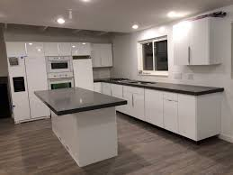 kitchen cabinets reddit u2013 quicua com