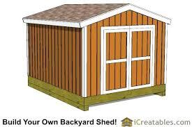 Backyard Bomb Shelter Backyard Picnic Shelter Plans 10x12 Gable Shed Backyard Bomb